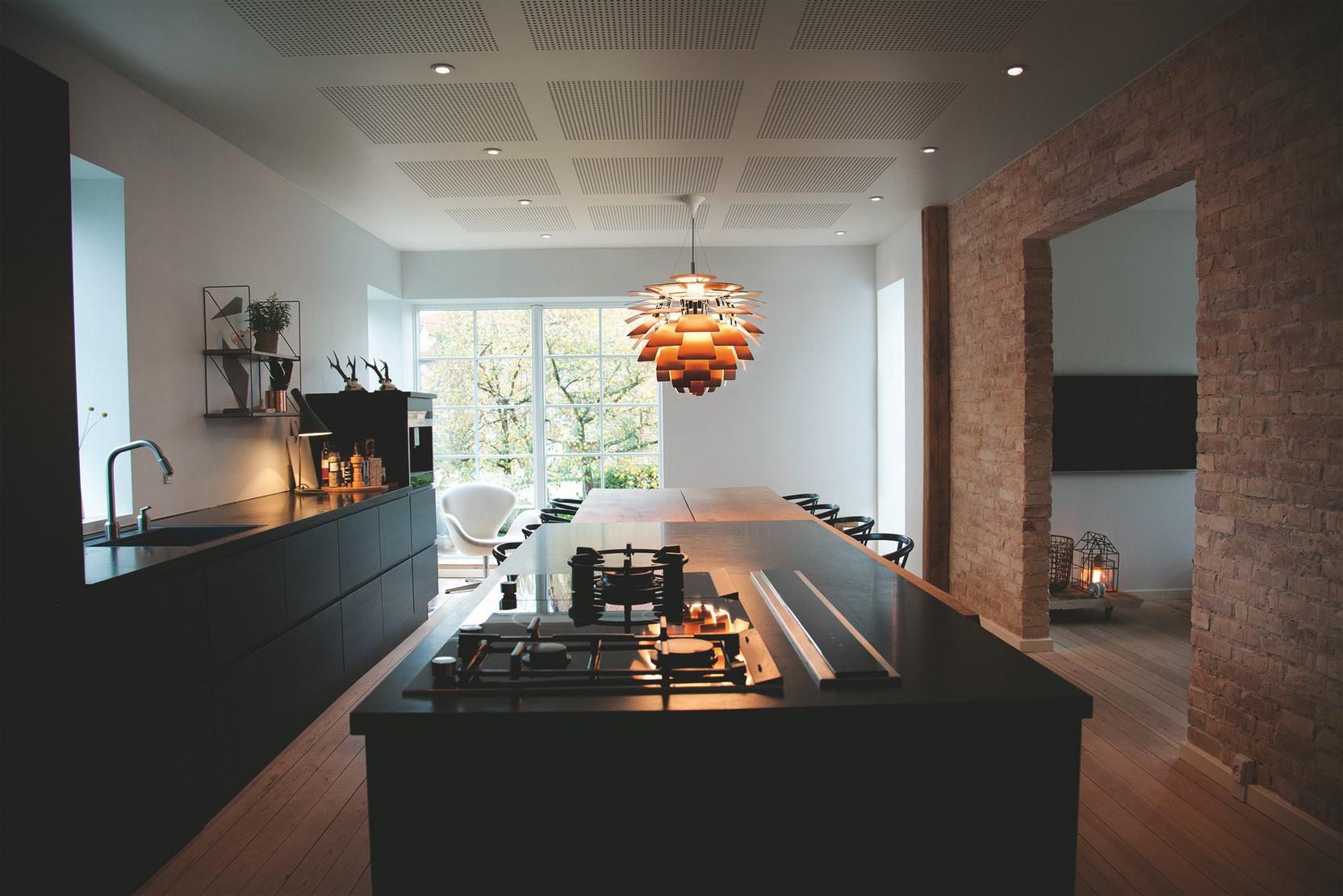 Home - BOS Büro- + Objekteinrichtungen GmbH