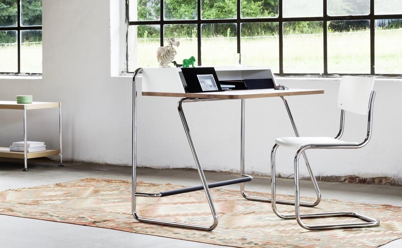 Möbel - BOS Büro- + Objekteinrichtungen GmbH
